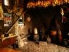 43B.Museo_Amawta_Kawsan_en_Namarin
