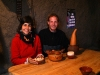 46b.degustando_comida_tradicional