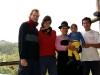 54.Viajero_Sustentable_con_familia_Nastacuaz