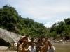 14 Nuestro tour Canon de Somoto