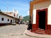 21 Calles de Somoto