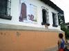 02 Arte urbano Suchitoto