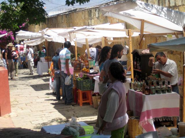 13.-Mercado-Organico-El-Pochote