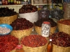 12. Chiles en el mercado