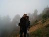 05 Atrapados en la niebla