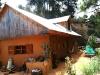08 Casa de adobe en San Sebatian Riohondo
