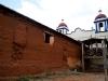 10 Construcciones de adobe
