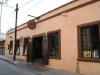 Baja Company