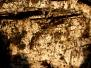 La Zona Tenek: Sótano de las Golondrinas, Balneario Tambaque y Aquismón