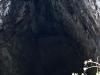 04 Otra vista de la boca del sotano de las golondrinas