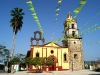 14-Iglesia-Aquismon