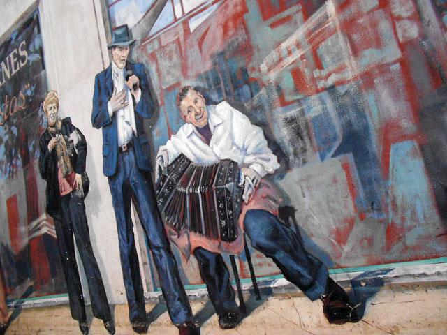 11.Mural.Caminito