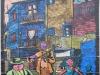 09.Mural.Caminito
