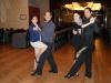 18.En.clase.de.tango