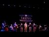 19.Show.Tango.Porteno