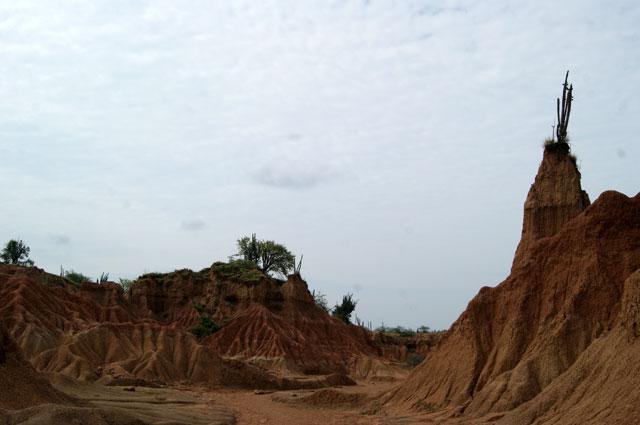 08-Erosion-tierra-desierto-Tatacoa