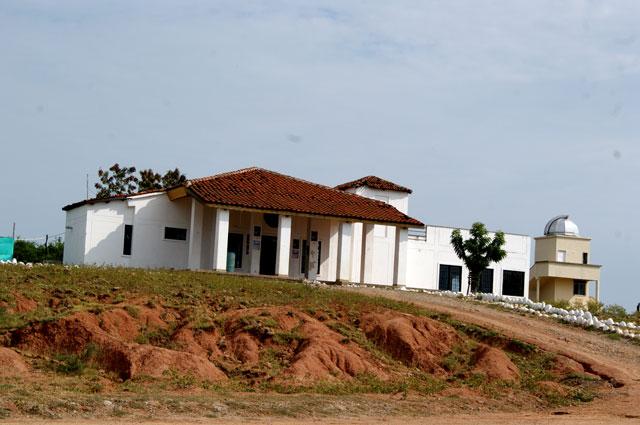 12-Observatorio