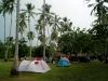 24 Camping Cabo San Juan