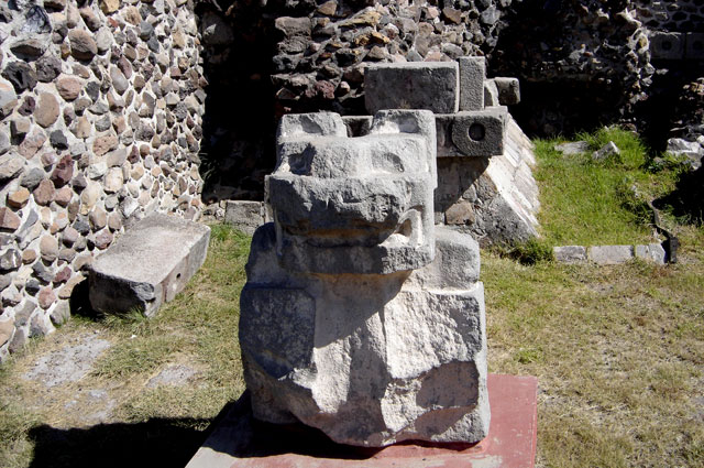11. escultura