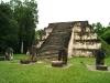 00 Estelas-Tikal