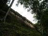 01 Palacio de las ventanas Tikal
