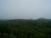 02 Vista area Tikal