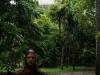 04 Ale en Tikal