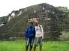 07 Viajero Sustentable en Tikal