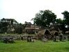 11 Gran Plaza Tikal