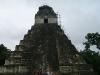 12 Gran Plaza Tikal