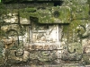 13 Tikal