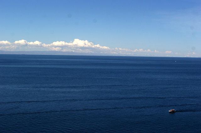13.el-Titicaca-desde-Taquile