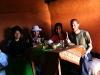 11.Comiendo-en-familia-en-Luquina