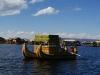 21.Embarcacion-Totora-Uros