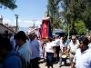 00 Viernes de crucifixion en Tlacolula