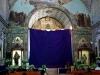 03 Semana santa en Tlacolula