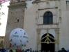 08 Domingo de Resurreccion en Tlacolula