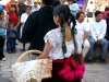 10 Vestimenta tradicional Tlacolula