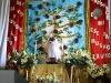 11 Domingo de resurreccion Tlacolula