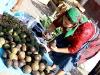 12 Mercado de Tlacolula-aguacates