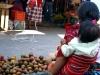 13 Mercado de Tlacolula-pitaya