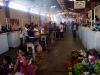 14 Mercado de Tlacolula-carne asada