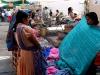 15 Mercado de Tlacolula-telas