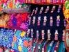 16 Mercado de Tlacolula-artesanias