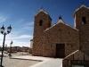 23.Iglesia.San.Antonio.de.los.Cobres