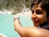 05 Viajero Sustentable en la cascada de Tamul