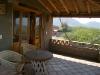04. balcon de una habitacion