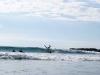Más surfistas