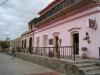 Calle de Todos Santos