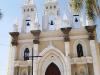 Iglesia del centro